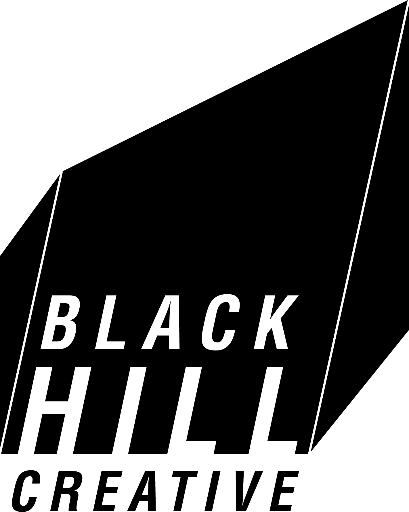 Black Hill Creative